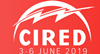 CIRED-2019